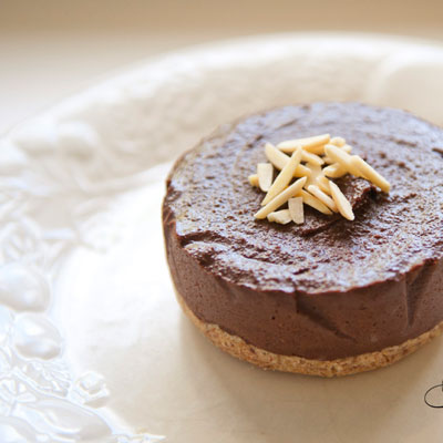 bodyfabulous_triple_choc_cheesecake