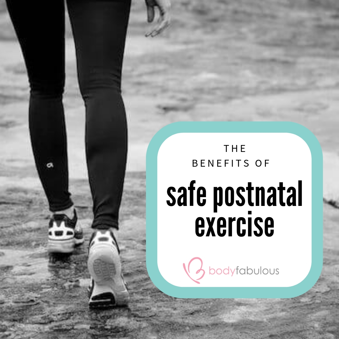 exercise_after_baby_safeexercise_benefits