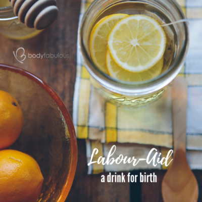 labour_aid_birth_hydration_drink