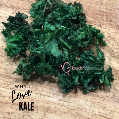 kale_bodyfabulous