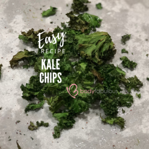 kale_chips_recipe
