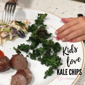 Kids_kale_chips