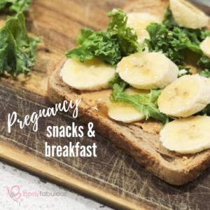 pregnancy_postpartum_kale_snack