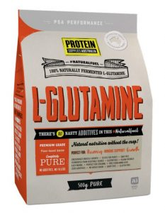 L_glutamine_bodyfabulous