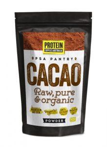 raw_cacao_psa