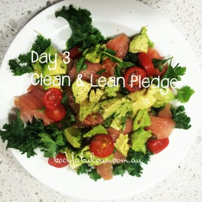 Kale_superfood_salad