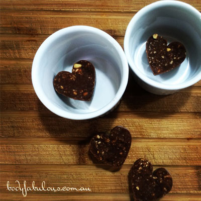 healthy_chocolate_hearts