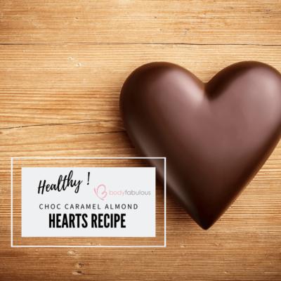 choc-carmel-almond-heart-recipe-healthy