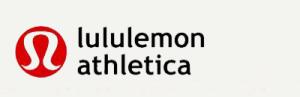 LuLulemonLogo