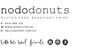 nodo_donuts