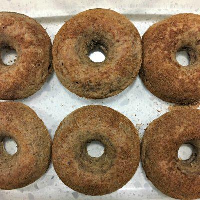 grainfree_donut