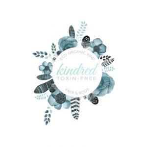 kindred_toxin_free_facials
