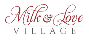 milk_love_village_logo_bodyfabulous