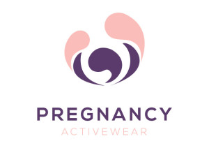 pregnancy_activewear_web_logo