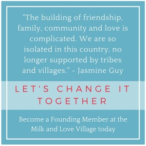 milk_love_founding_member
