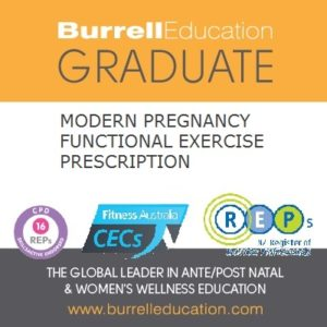 burrell_education_bodyfabulous