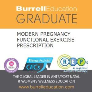burrell_education_bodyfabulous