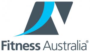 fitness_australia_bodyfabulousfitness