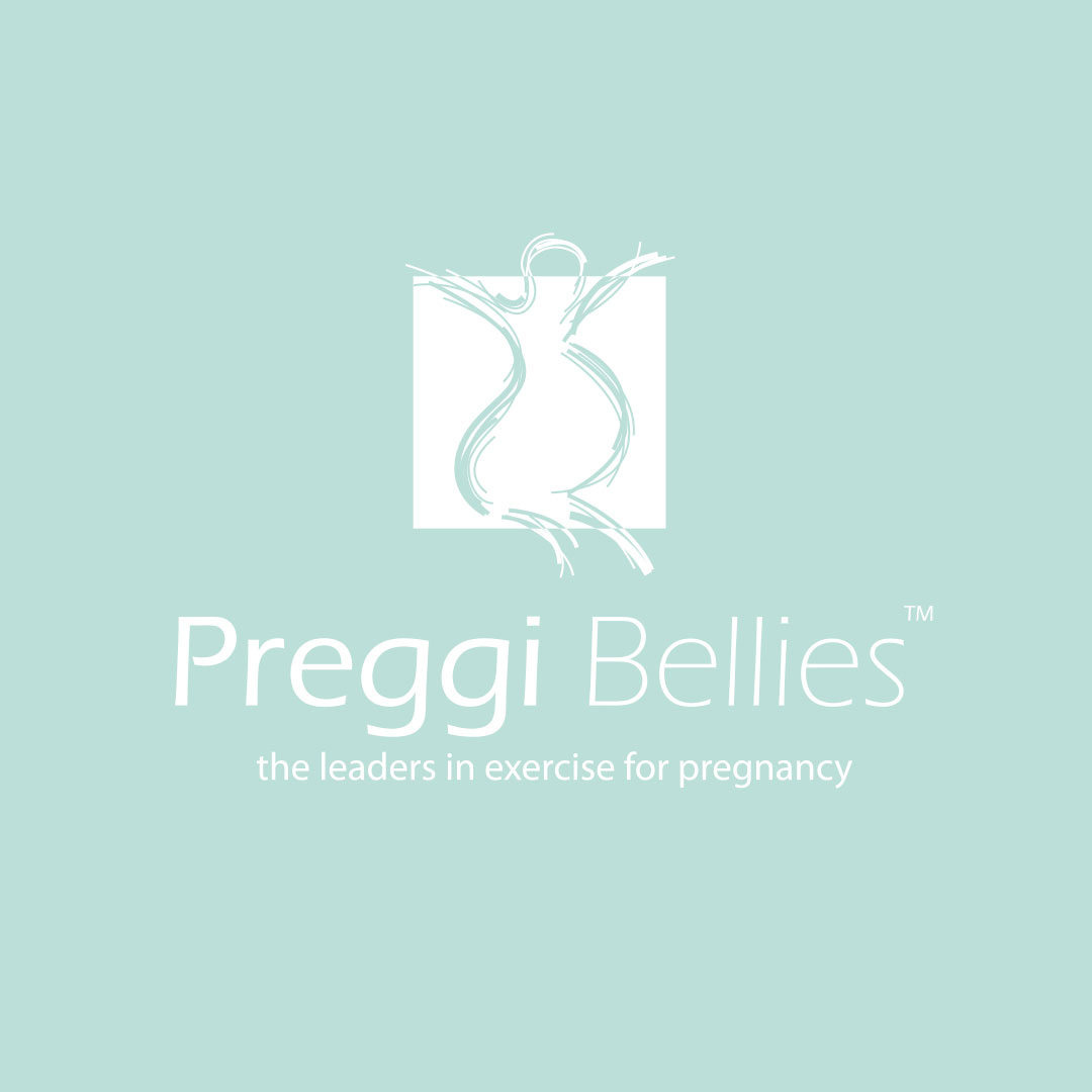 PREGGI BELLIES
