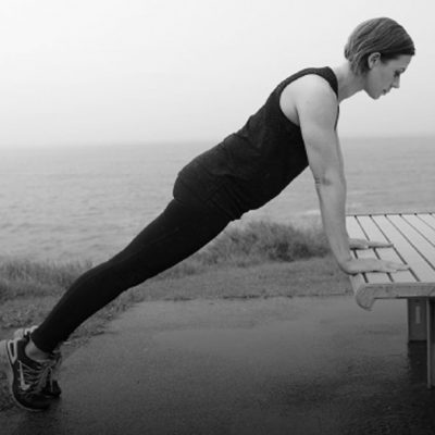 postnatal_plank_bodyfabulous