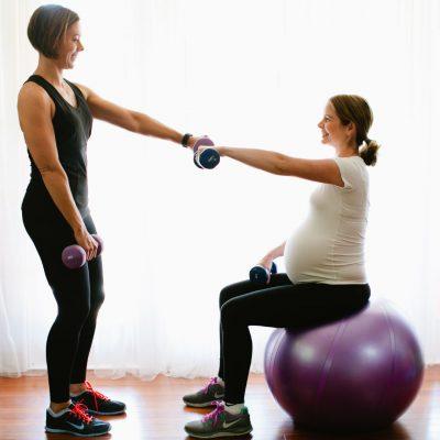 bodyfabulous_featured_in_women's_health_fitness_magazine