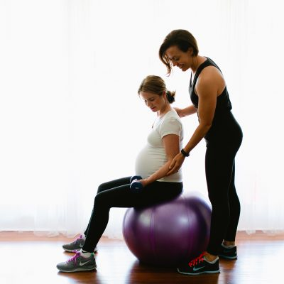 bodyfabulous_pregnancy_certifiedtrainer_copyright