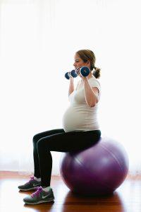 pregnancy_exercise_bodyfabulous