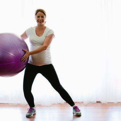 bodyfabulous_pregnancy_fitness