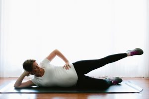 pelvic_girdle_pain_bodyfabulous_fitness