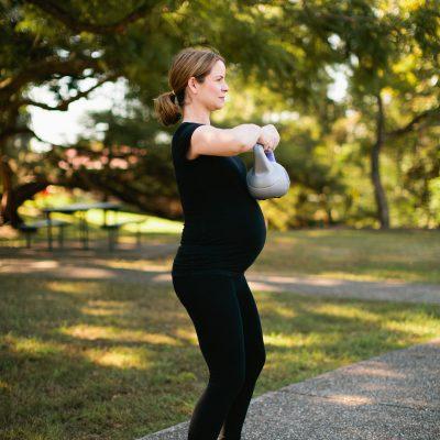 kettlebell_pregnancy_exercise_bodyfabulous
