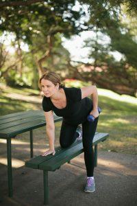 bodyfabulous_pregnancy_exercise_questions
