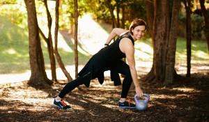 exercise_motivation_bodyfabulous