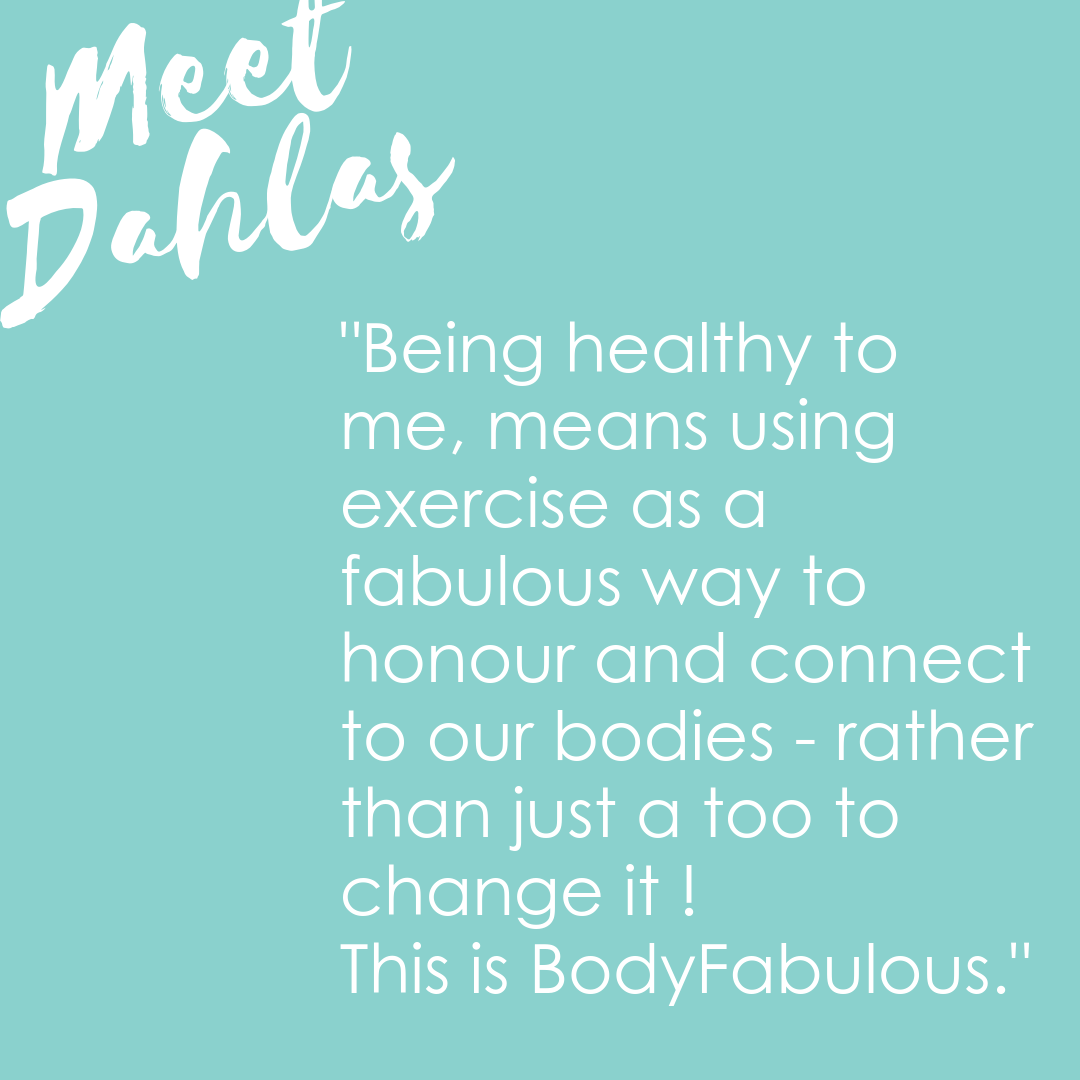 dahlas_bodyfabulous_quote