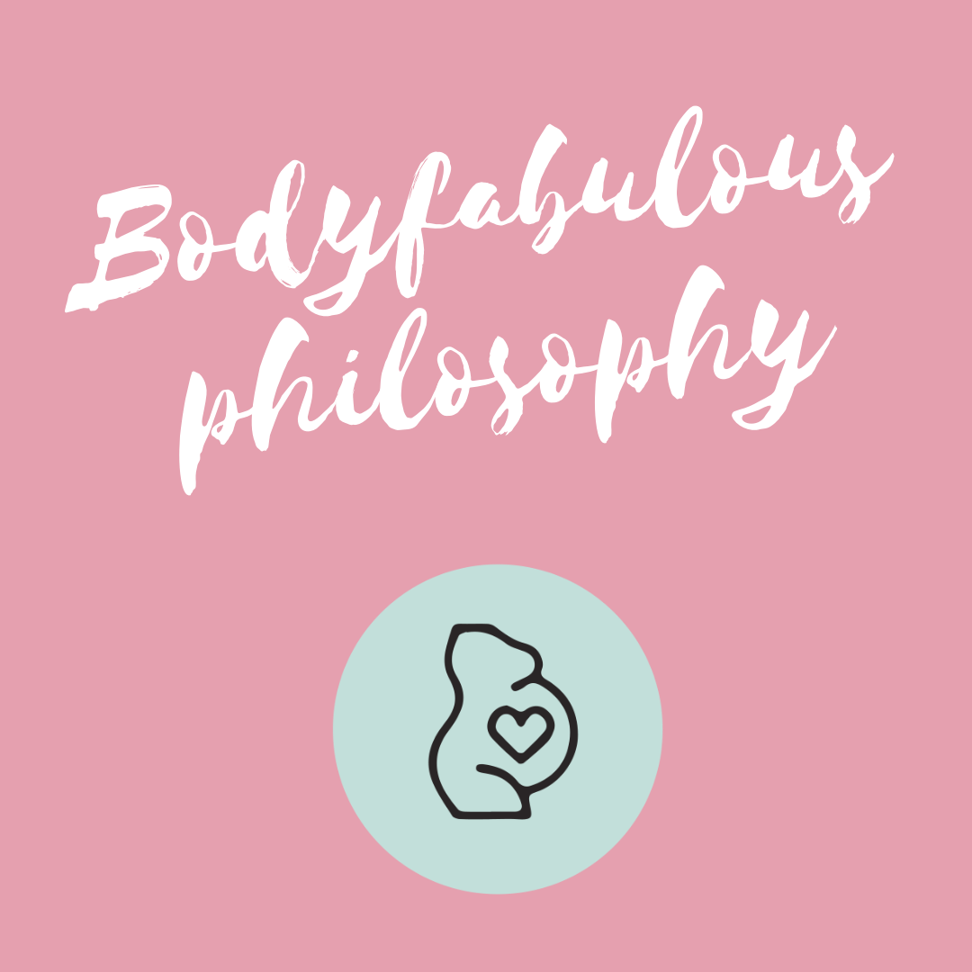 bodyfabulous_philosophy