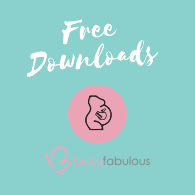 bodyfabulous_free_downloads_pregnancy_tips