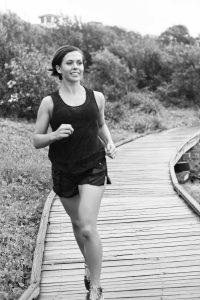 bodyfabulous_pregnancy_fitness_timetable