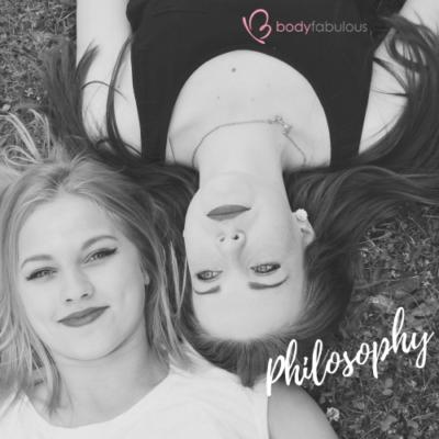 bodyfabulous_philosophy_dahlas_pregnancy_trainer