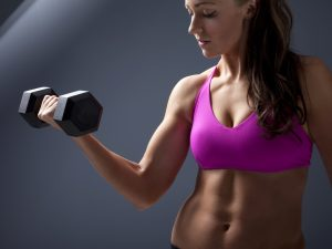 weights_during_pregnancy_bodyfabulous