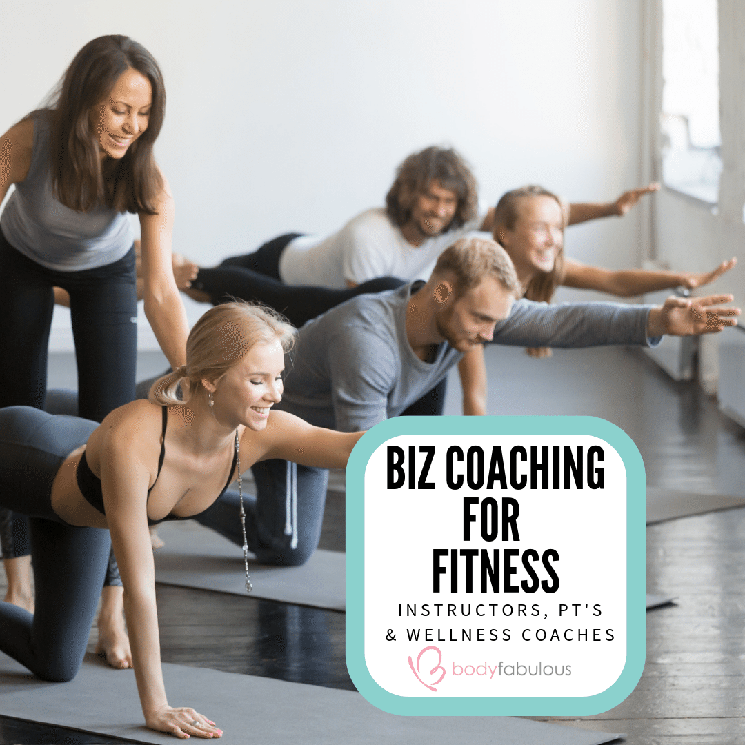 business_coaching_fitness_professionals