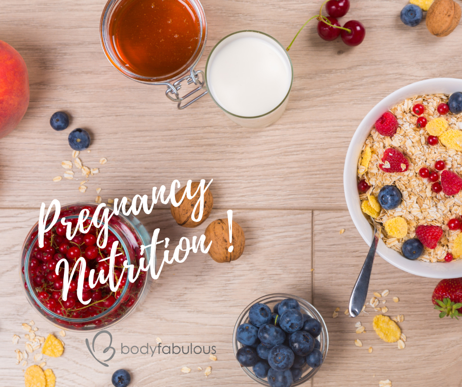pregnancy_nutrition_pregnancy_protein_powder