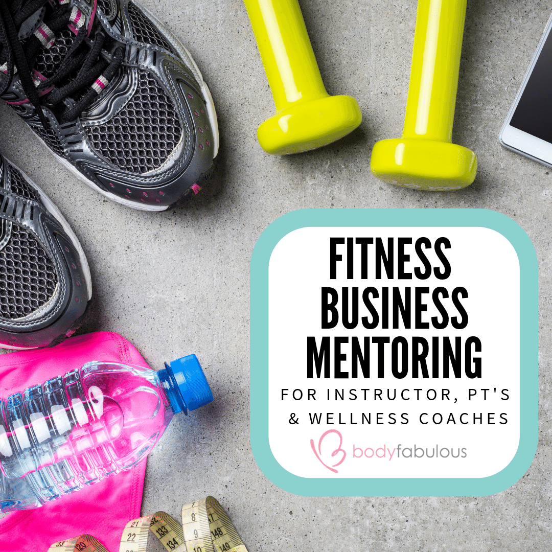 fitness_business_mentoring