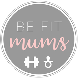 be_fit_mums_dahlas_fletcher_postnatal_exercise