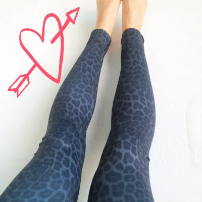 bodyfabulous_fireandshine_leggings