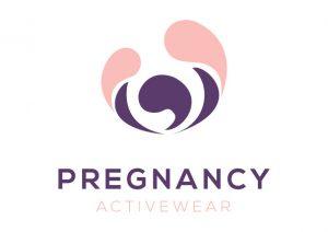 pregnancy_activewear