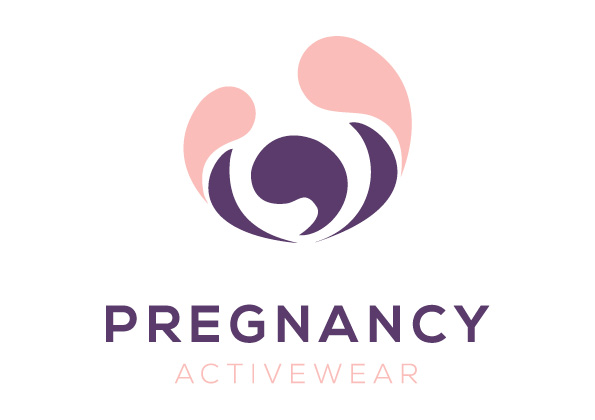Pregnancy Activewear.