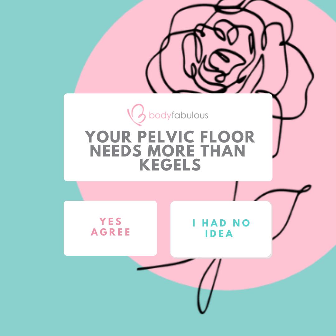 pelvic-floor-kegels-pregnancy-exercise-australias-leading-pregnancy-trainer
