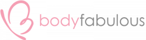 bodyfabulous_logo_copyright