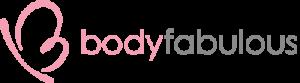 bodyfabulous_logo_copyright
