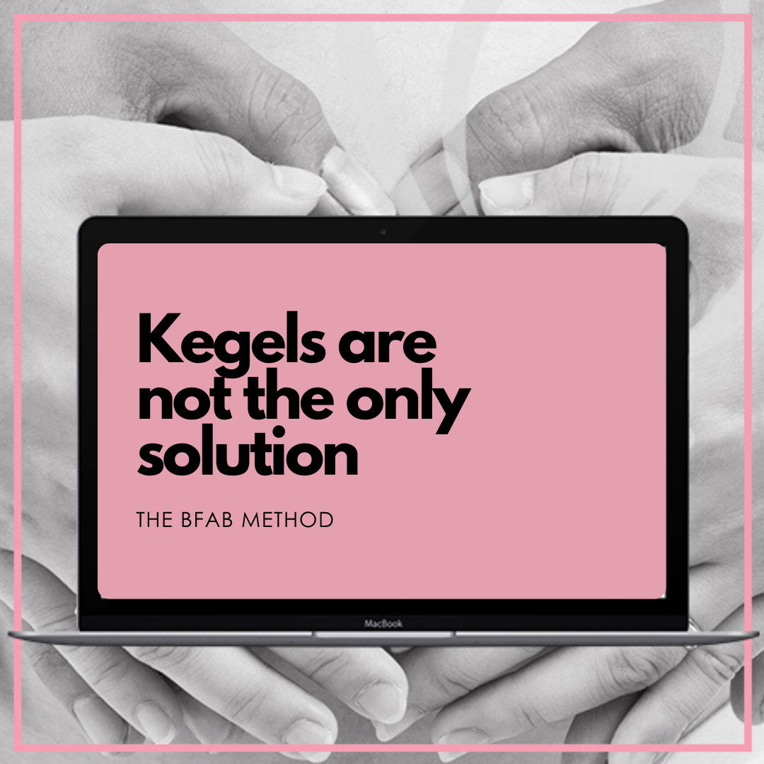 kegels-not-only-solution-bodyfabulous-pregnancy-womens-fitness