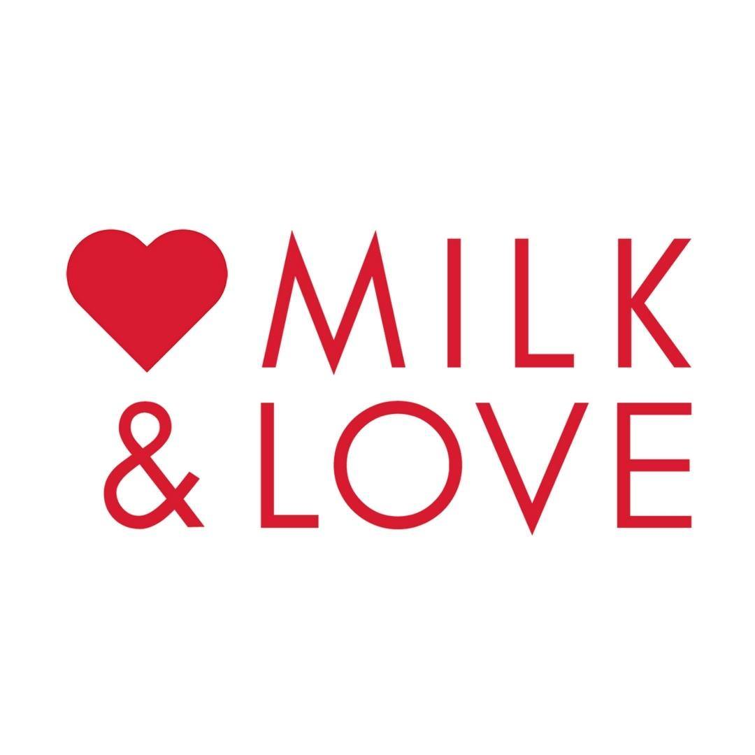 milk_love_dahlas